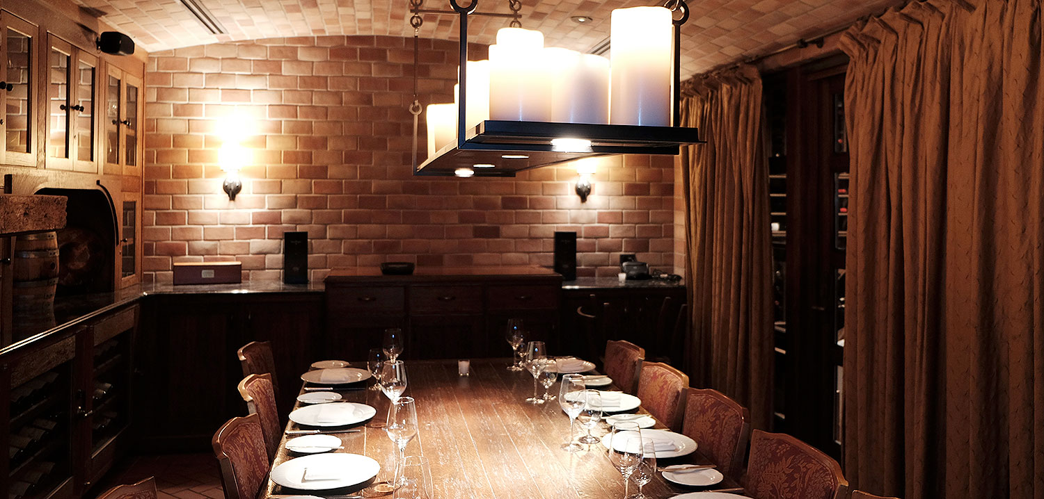 pluckemin_private_dining