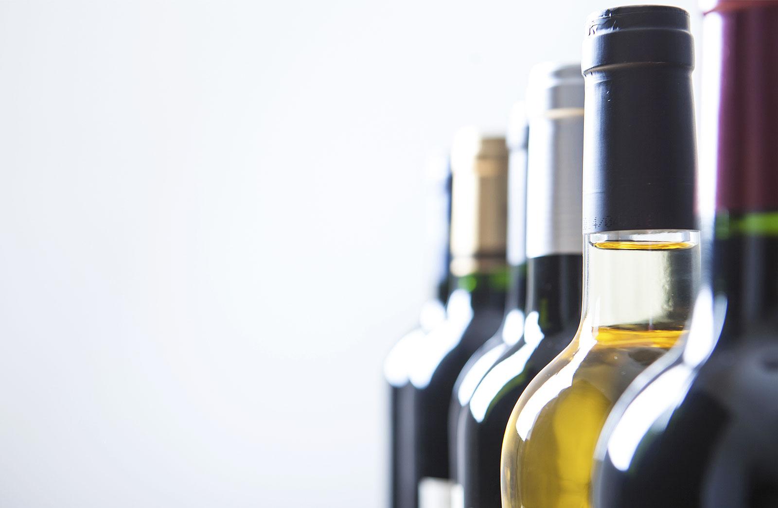 pluck_wine_slider_image