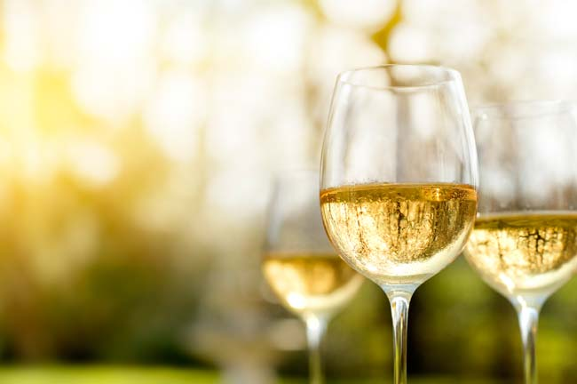 Spring-Wine-article
