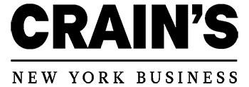 crains_ny_logo