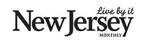 nj_monthly_logo