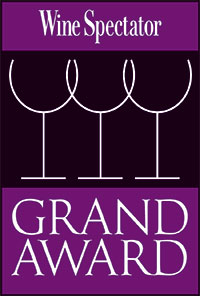 pluck_grand_award_200