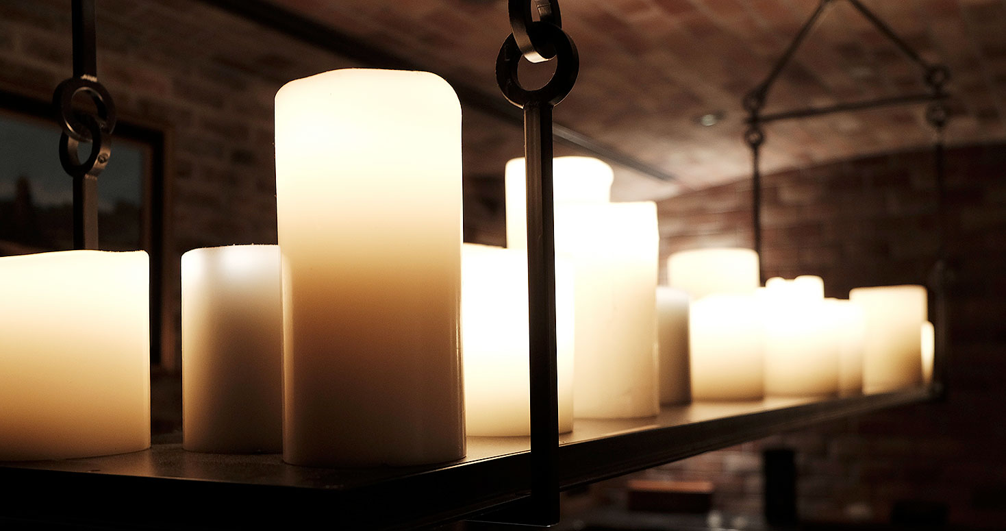 pluckemin_candles_feature