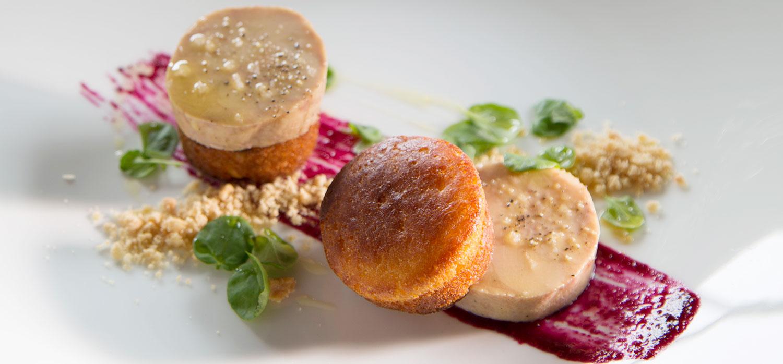 pluckemin_foie_gras