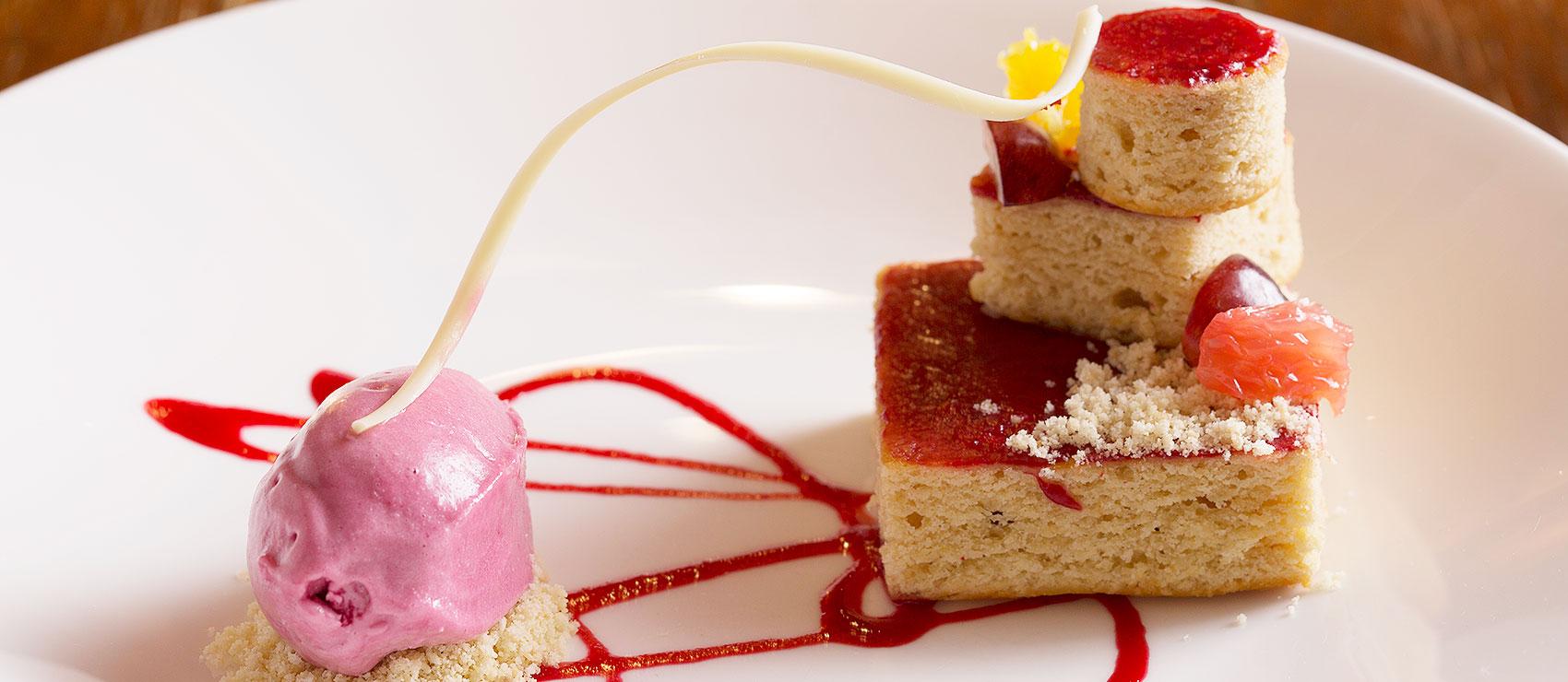 pluckemin_pbj_dessert