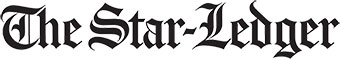star_ledger_logo