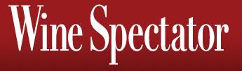 wine_spectator_logo