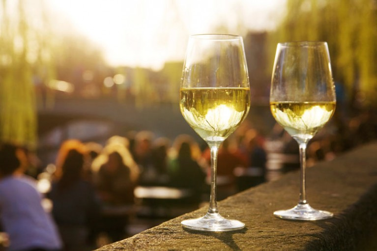 Summer-wine-swaps-767x511